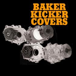 kickercovers