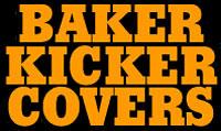 kickercovers_logo