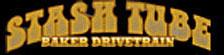 stash_logo