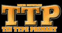 ttp_logo