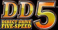 dd5_logo