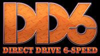 dd6_logo