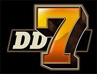 dd7_logo
