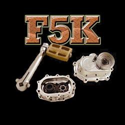 BAKER F5K