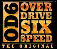 od6_logo