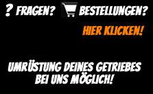 umruestung_moeglich