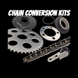 Chain Conversion Kits