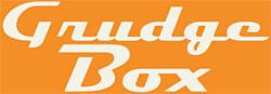 grudgeboxlogo